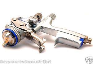 AERoGRAFO-SATA-Jet-5000-B-RP-1-3-209643-AEROGRAFIADO-AEROGRAF-A