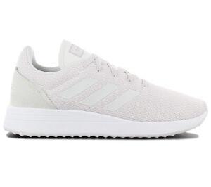 Details zu adidas Run 70s Damen Sneaker B96560 Rosa Beige Schuhe Sportschuhe Fitness NEU