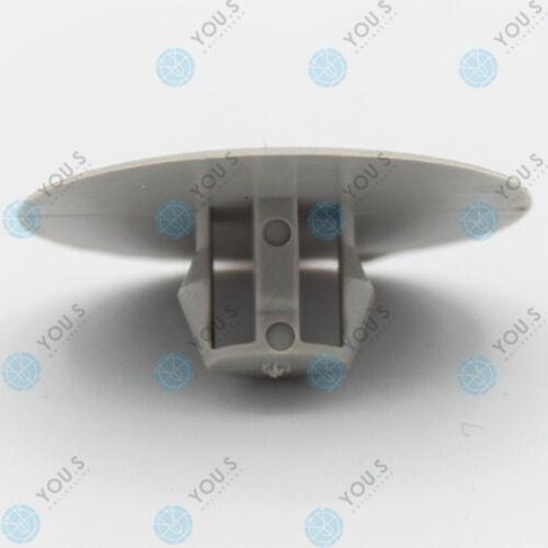 S ORIGINALE MOTORE cappe isolante supporto per Mitsubishi-Nuovo 50 pezzi you