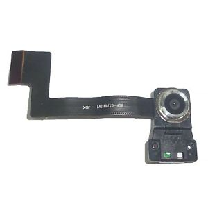 Camera-Frontale-Arriere-Woxter-Tablet-PC-101-IPS-Dual-Original