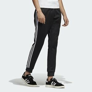 Details about Adidas Originals Superstar Track Pants CW1275