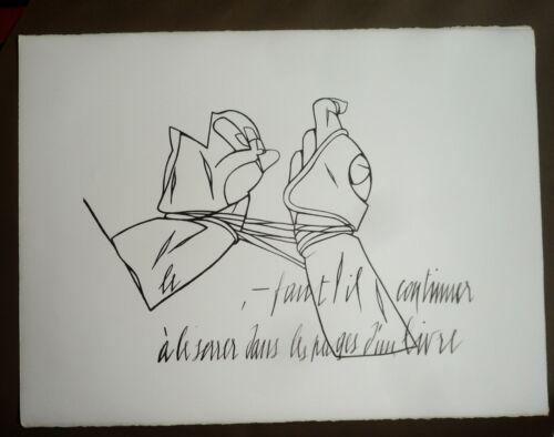 Adami Valerio senza firma Bologna, 1935 - Litografia P.A Grafica Uno