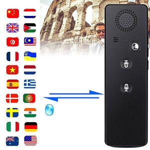 Translaty-MUAMA-Enence-Smart-Instant-Real-Time-Voice-40-Languages-Translator-T3