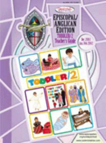 Sir Maggie The Mighty A Book About Obedience Building Christian Character  - $13.65
