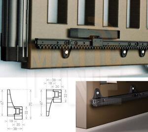 ESTANTE-PARA-PUERTA-CORREDERO-CAPACIDAD-800KG-DE-PLASTICO-modular-mt-1