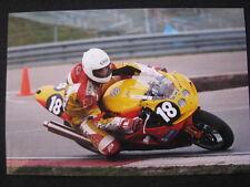 Photo Team Eurosport Benelux Suzuki 2005 #18 Assen 500 km WC Endurance #2