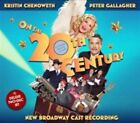 Cy Coleman - On the 20th Century [New Broadway Cast Recording] (2015)
