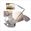 Stainless-Steel-Egg-Slicer-Section-Cutter-Mold-Tool-Kitchen-Chopper-Tool thumbnail 6