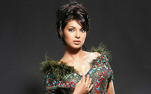 Indian Bollywood X