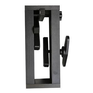 Frame Bending Tool Border Framework Repair Tool for iPhone ...