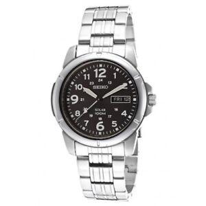 Reloj-Seiko-SNE095P1