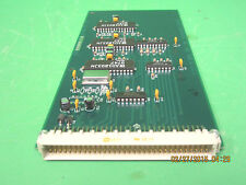 Dolby Cat. 680 Bit rate converter board  for CP500 Cinema Sound Processor
