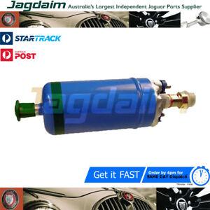 New-Jaguar-XJ40-XJ6-Fuel-Pump-CBC5656-EBC11580