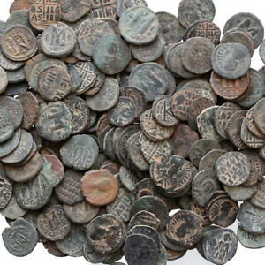 Dating byzantine coins