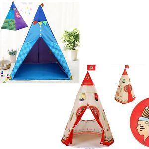 Kinderzelt Pop-Up-Spielzelt Kinderzimmer Zimmerzelt ...