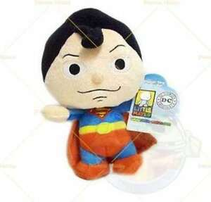 Supereroi Little Mates - Superman ALTA QUALITA' (22x12x15)