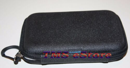 Garmin Premium Carry Case 010-11270-00 for Zumo 350 390 395 660 665 665 /& LM