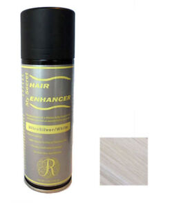 My-Secret-Hair-Enhancer-Spray-Ultra-Silver-White-5oz