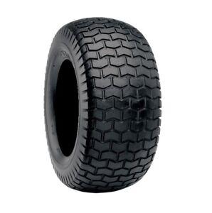 Duro HF224 Turf (4ply) ATV Tire [23x9.5-12]