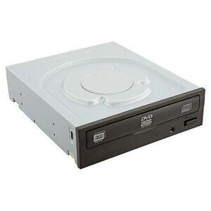 LITE-ON-iHAS224-24X-CD-DVD-R-RW-Writer-Internal-SATA-Burner-Drive
