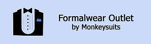 Formalwear Outlet by Monkeysuits