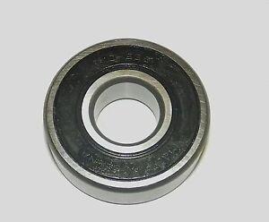 1100 Armature 004-205-09 WSM Kawasaki 900 21003-3730