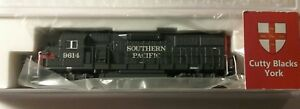 FOX-VALLEY-MODELS-FVM-70903-GP60-SP-EARLY-SOUTHERN-PACIFIC-LOCOMOTIVE-9614