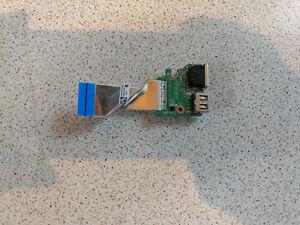 carte-fille-USB-ethernet-HP-15-e