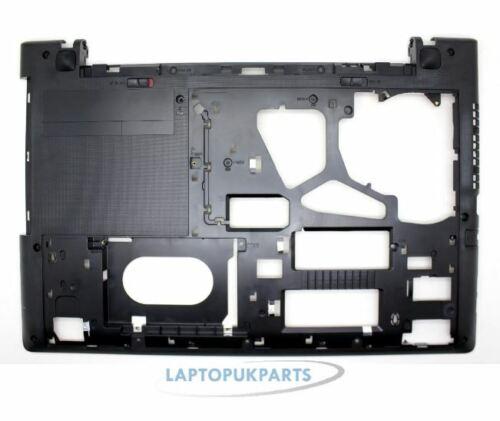 """NUOVO Lenovo G50-80//G50-45 15.6/"""" base inferiore bottom case cover AP0TH000800 Nero"""