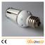 Kolbenlampe-18W-Power-LED-2500-Lumen-Sunplan-Gluehbirne-Sparlampe Indexbild 3