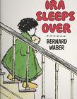 Ira Sleeps Over by Bernard Waber (Paperback, 2008)
