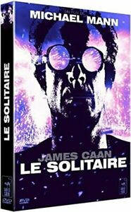 Le-Solitaire-DVD-NEUF