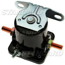Standard Motor Products SS-770 Starter Solenoid