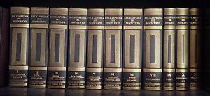 Enciclopedia-Italiana-Treccani-Enciclopedia-del-039-900