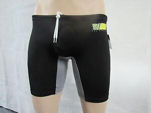 Timoteo-Gym-Cycling-Running-Sport-Workout-Lycra-Legging-Short
