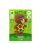 ANIMAL-CROSSING-AMIIBO-SERIES-3-CARDS-ALL-CARDS-201-gt-300-Nintendo-Wii-U-Switch thumbnail 62