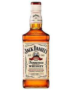 Jack-Daniel-039-s-1907-Tennessee-Whiskey-700mL-bottle-American-Whiskey