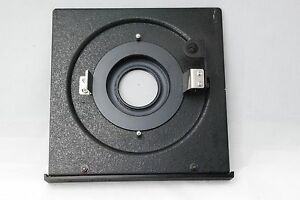 Exc-Large-format-lens-board-from-Tokyo-Japan