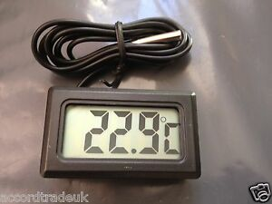 DIGITAL-LCD-THERMOMETER-FOR-REFRIGERATOR-FREEZER-UK