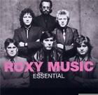 Essential von Roxy Music (2011)