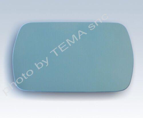 Specchio retrovisore c//biadesivo ALFA ROMEO 164 Super -sinistro o destro
