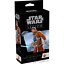 miniature 1 - Star-Wars-Legion-Limited-Edition-Luke-Skywalker-Commander-Expansion-NIB