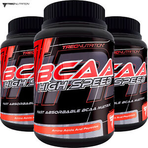 BCAA-AMINO-ACIDS-HIGH-SPEED-300g-Quality-Lean-Muscle-Mass-Development-Anabolic