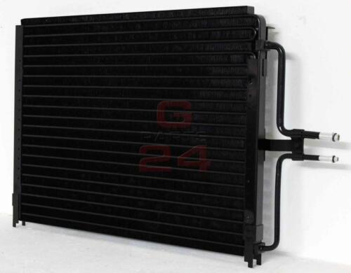 Condensador aire acondicionado clima radiador Renault Espace III je0 /_ 2.0 /& 3.0 BJ /' 98 /'02