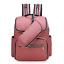 Waterproof-Large-Mummy-Nappy-Diaper-Bag-Baby-Travel-Changing-Nursing-Backpack-AU thumbnail 14