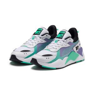 37040701 Tracks Gradient Sneakers Details 370407 White Shoes Rs Blaze X Zu Puma Mtv 01 wuZOPkXiT