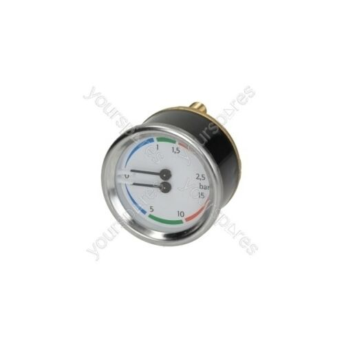 Astoria CMA//Nuova Simonelli//Pavoni//Spaziale Machine à café chaudière-Pression de pompe