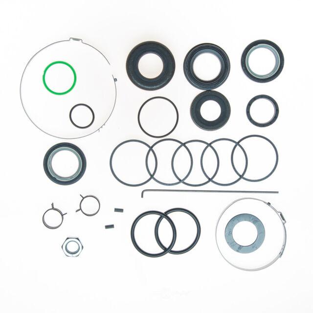 Edelmann 8591 Power Steering Rack and Pinion Seal Kit