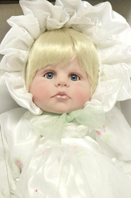 Mañana Rocío por dollmaker dollmaker dollmaker y amigos  conveniente