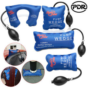 Florenceenid Large Capacity Men Canvas Gym Duffle Shoulder Bag Zipper Luggage Handbag